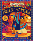 Hide and Seek History: Ancient Egyptians Cover Image