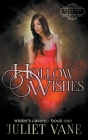 Hollow Wishes Cover Image