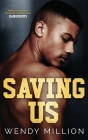 Saving Us Cover Image