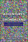 Adventures in Shondaland: Identity Politics and the Power of Representation Cover Image