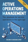 Active Operations Management Cover Image