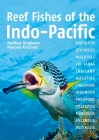 Reef Fishes of the Indo-Pacific Cover Image