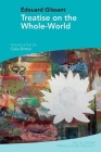 Treatise on the Whole-World: By Edouard Glissant Cover Image