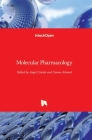 Molecular Pharmacology Cover Image