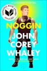 Noggin Cover Image