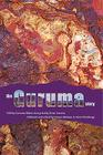 Guruma Story Cover Image