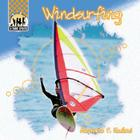 Windsurfing (X-Treme Sports) Cover Image