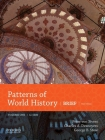 Patterns of World History: Brief Third Edition, Volume One to 1600 Cover Image
