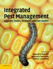 Integrated Pest Management: Concepts, Tactics, Strategies and Case Studies Cover Image