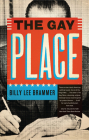 The Gay Place (Texas Classics) Cover Image