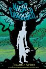 The Night Gardener Cover Image