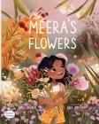 Meera's Flowers Cover Image