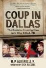 Coup in Dallas: The Decisive Investigation into Who Killed JFK Cover Image