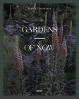 Gardens of Now Cover Image