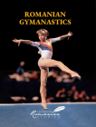 Romanian Gymnastics (Romanian Civilization Studies #14) Cover Image