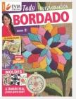 Todo Bordado 1: con moldes Cover Image