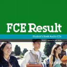 Fce Result Class CD (X2) Cover Image