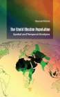 The World Muslim Population: Spatial and Temporal Analyses Cover Image