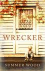 Wrecker Cover Image
