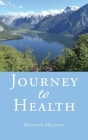 Journey to Health Cover Image