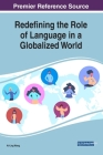 Redefining the Role of Language in a Globalized World Cover Image