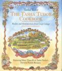 The Tasha Tudor Cookbook: Recipes and Reminiscences from Corgi Cottage Cover Image