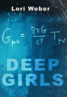 Deep Girls Cover Image