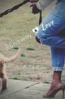 Runaway Love Cover Image