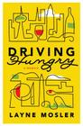 Driving Hungry: A Memoir Cover Image