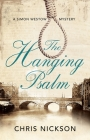 The Hanging Psalm: A Regency Mystery Set in Leeds Cover Image