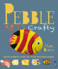 Pebbles (Arty Crafty) Cover Image