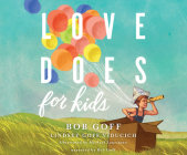 Love Does for Kids Cover Image