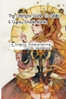The Ultimate Guide To Sibilla & Gypsy Oracle Cards- A Simple Interpreting Cards Handbook: Interpreting The Sibilla Della Zingara Cover Image