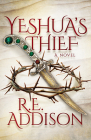 Yeshua's Thief Cover Image