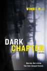 Dark Chapter Cover Image