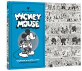 Walt Disney's Mickey Mouse Vol. 3: