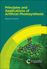 Principles and Applications of Artificial Photosynthesis Cover Image