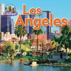 Los Angeles (Citified!) Cover Image