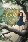 The Girl Who Fell Out of the Sky (Piper McCloud #3) Cover Image