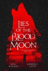 Lies of the Blood Moon Cover Image