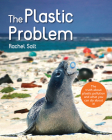 The Plastic Problem Cover Image