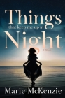 Things That Keep Me Up at Night Cover Image