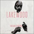 Lakewood Lib/E Cover Image