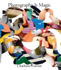Photography Is Magic Cover Image
