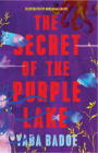 The Secret of the Purple Lake Cover Image
