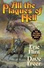 All the Plagues of Hell (Heirs of Alexandria #6) Cover Image