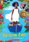 Hurricane Child (Scholastic Gold) Cover Image