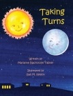 Taking Turns Cover Image