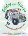 Eddie and Bingo: Destination Christmas Cover Image