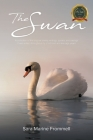 The Swan Cover Image